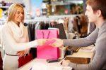 Как заставить человека покупать