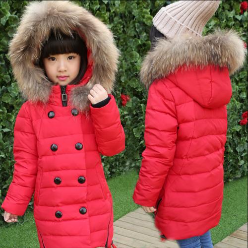 Где купить детскую куртку?