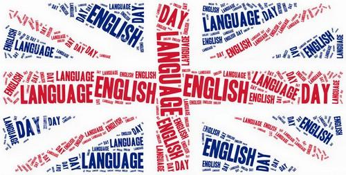 Квалифицированное обучение английскому языку с ранних лет