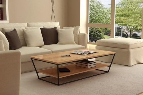 Правильный выбор мебели для маленькой квартиры