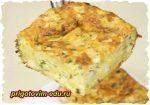 Слоеный пирог из лаваша с сыром в духовке. Видео рецепт