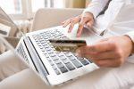 Быстрые займы онлайн: возможность одолжить деньги сейчас