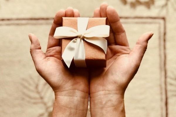 Для чего нужны подарки