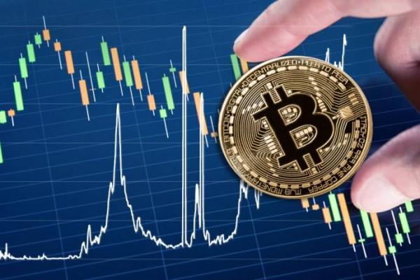 По каким критериям выбирать биржу криптовалюты