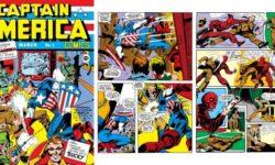 Как начать читать комиксы